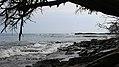 Kealakekua Bay, Captain Cook (504567) (23738845310).jpg