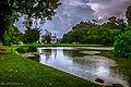 Kebun Raya Bogor 08.jpg