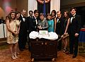 Keesler celebrates 75 years of history with gala 161104-F-BD983-655.jpg