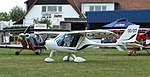 Keiheuvel Fly Synthesis Storch OO-G17 2015 04.JPG
