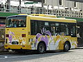 Keiseibus-irisloop-rear-20061015.jpg