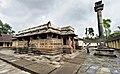Keladi Rameshwara Temple,Keladi, Shimoga, Karnataka, India.jpg