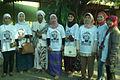 Keluarga Besar Pangeran Diponegoro.jpg