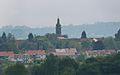 Kempten, Blick auf St. Magnus (Lenzfried).jpg