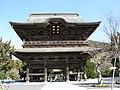 Kencho-ji 108596484 2f3600bff5 o.jpg
