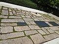 Kennedy Burial Site, Arlington Cemetery - panoramio.jpg