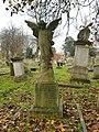 Kensal Green Cemetery 20191124 125200 (49118628982).jpg