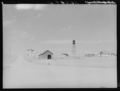 Keota, Colorado Dust Bowl.png