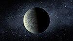 Kepler-20f Planet.jpg