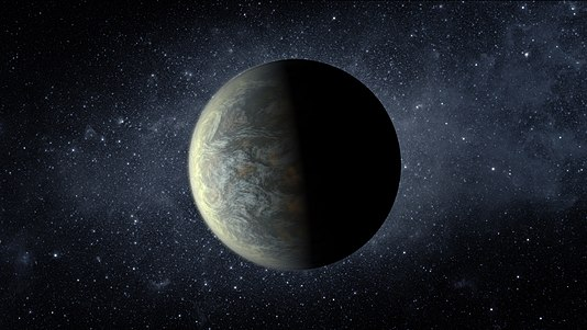kepler planets list - HD1599×900