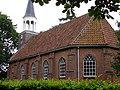 Kerk Roswinkel.jpg