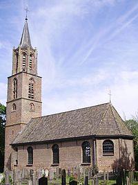 Kerk van Peperga.jpg