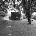 Kerkhoflaan hoek Berkheistraat, overzicht - Wassenaar - 20250738 - RCE.jpg