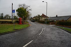 Kersie Terrace, South Alloa (geograph 4240436).jpg