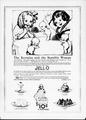 Kewpies and Jello.pdf