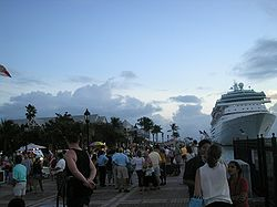 Key West FH020024.jpg