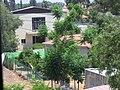 Kfar Avraham2.JPG