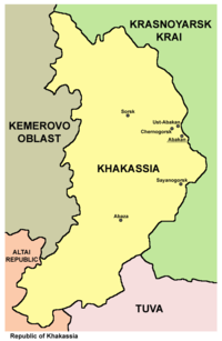 Khakassia republic map.png