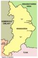 Khakassia republic map.png