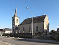 Kierch Helleng, Strassenseite.jpg