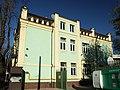 Kiev House Ovruts'ka 6-3.jpg