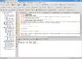 Kile-main-screenshot-2.0.x.png