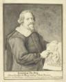 Kilian Johann de Pay.PNG