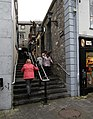 Kilkenny-20-Butter Slip-2017-gje.jpg
