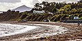 Killiney Beach - South Of Dublin City (Ireland) - panoramio (5).jpg