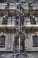 Kilmainam Gaol.jpg