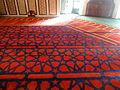 King Abdullah I Mosque 50.JPG