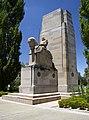 King George V Memorial.jpg