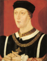 King Henry VI.png