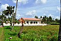 Kingdom Hall, Kalady - panoramio.jpg