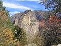Kings Canyon National Park - panoramio.jpg