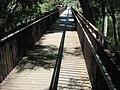 Kings Park, Perth, Australia (1710997347).jpg