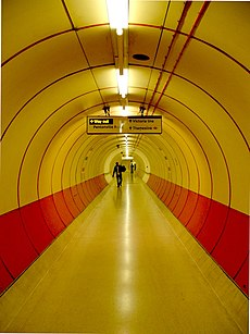 Kings cross tunnel.jpg