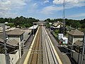 Kingston station from pedestrian bridge.JPG