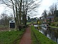 Kinver Canal - geograph.org.uk - 383050.jpg