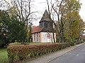 Kirche, 1, Eltze, Uetze, Region Hannover.jpg