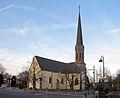 Kirche Bertrange 01.jpg