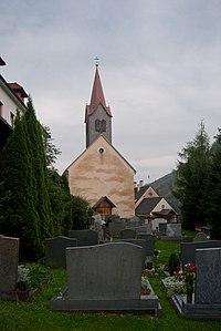 Kirche Bretstein-1.jpg