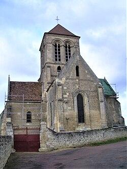 Kirche Paars.jpg