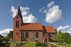 Kirche behlendorf aussen 10.jpg