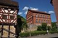 Kirchensittenbach 027.jpg