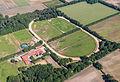 Kirchspiel, Dernekamp, Columbus-Farm -- 2014 -- 9012.jpg