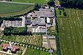 Kirchspiel, Werkstätten Karthaus -- 2014 -- 9193.jpg