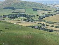 Kirknewton - geograph.org.uk - 1600622.jpg