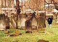 Kirkut Kamienna Gora, 9.4.1998r.jpg