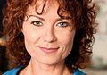 Kirsten-van-dissel-1379602337.jpg